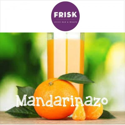 Come Frisk Pradera - foto 4