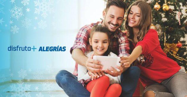 Tarjetas de Crédito Banco Ficohsa - foto 1