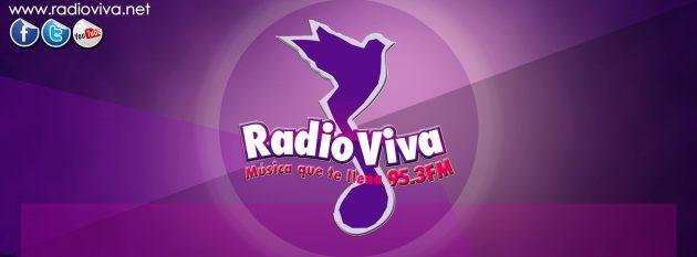 Radio Viva - foto 2