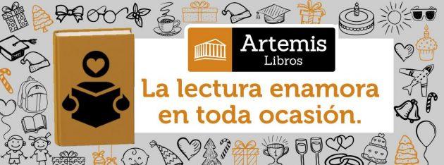 Artemis Libros Pradera Zona 10 - foto 2