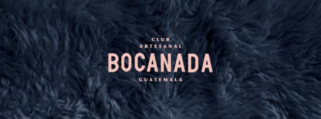 Bocanada Club Artesanal - foto 1