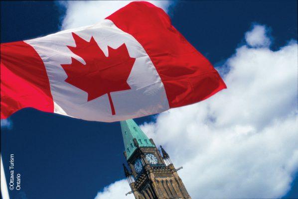Embajada de Canadá en Guatemala - foto 1