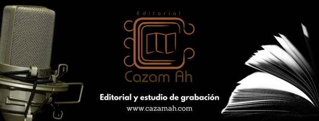 Cazam Ah - foto 2