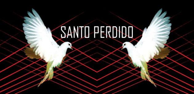 Santo Perdido Antigua Guatemala - foto 1