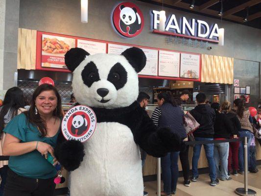 Panda Express Pradera Xela - foto 5