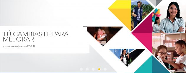 Agencia Bantrab Parroquia - foto 3