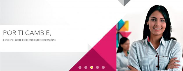 Agencia Bantrab Hondonada La Pradera - foto 1