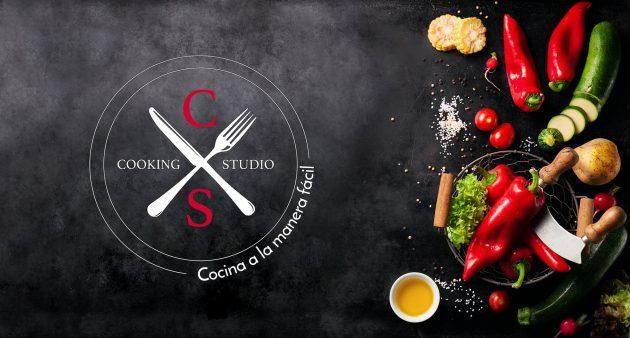 Cooking Studio - foto 1