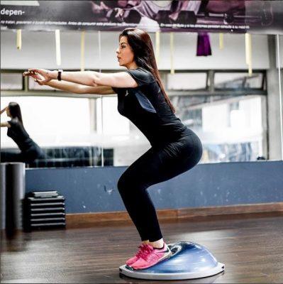 Futeca Sport Gym Zona 14 - foto 4