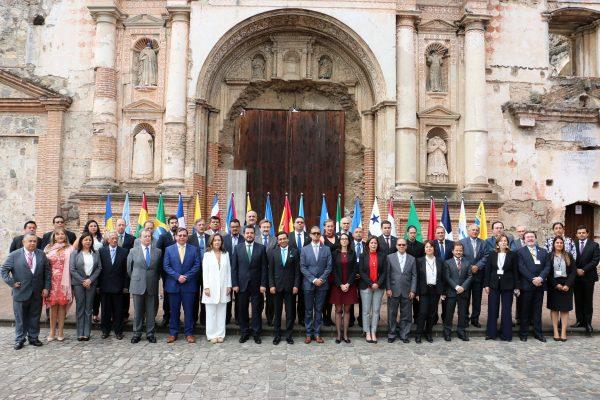 CFCE Antigua - foto 3
