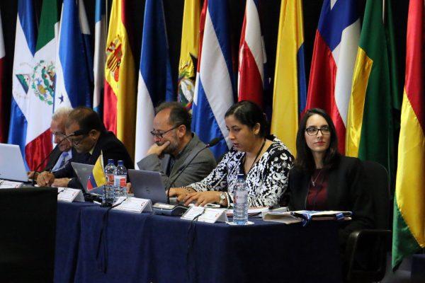CFCE Antigua - foto 2