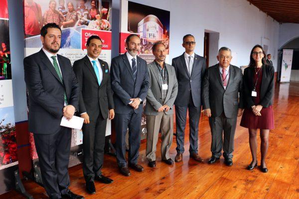 CFCE Antigua - foto 1