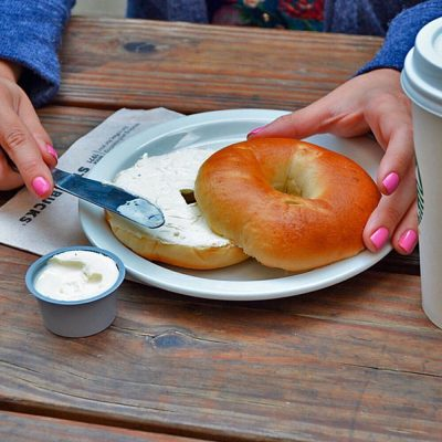 Starbucks La Noria - foto 1
