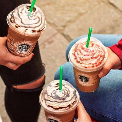 Starbucks La Noria - foto 4