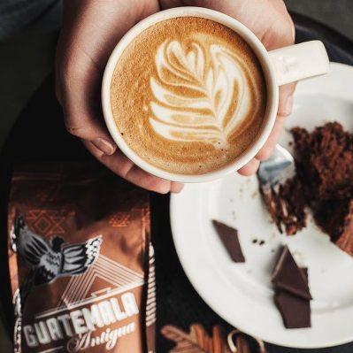 Starbucks La Noria - foto 3