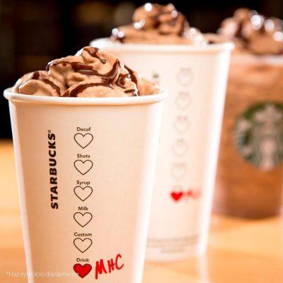 Starbucks Cayalá - foto 1