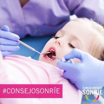 Clínica Dental Sonríe Tikal Futura - foto 1