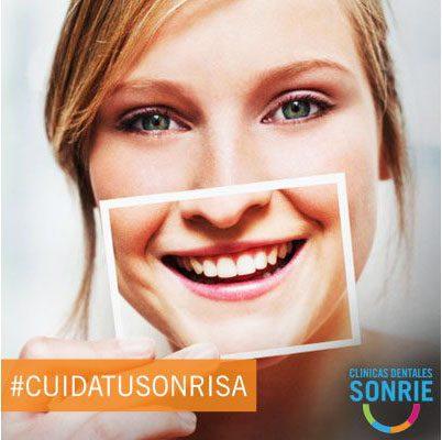 Clínica Dental Sonríe Tikal Futura - foto 4