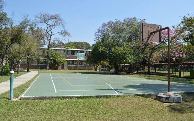 Colegio Monte María - foto 2