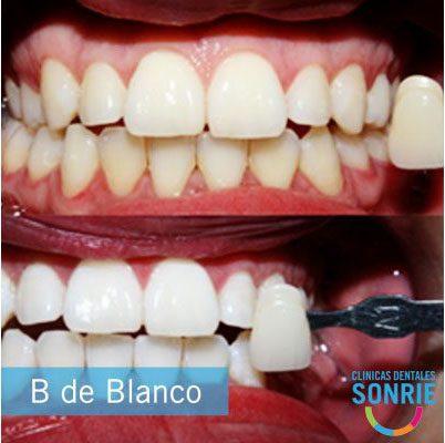 Clínica Dental Sonríe Santa Amelia - foto 1