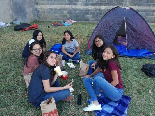 Colegio Suizo Americano Zona 16 - foto 3