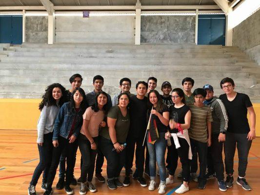 Colegio Suizo Americano Zona 16 - foto 2