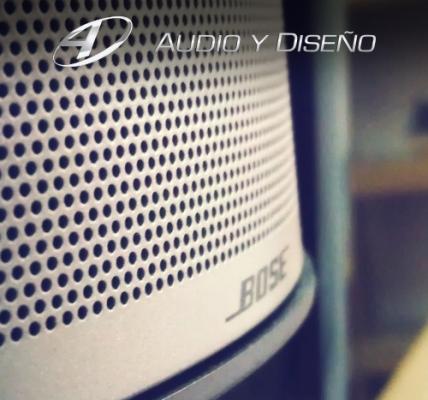 Audio y Diseño Escala Carr. a El Salvador - foto 8