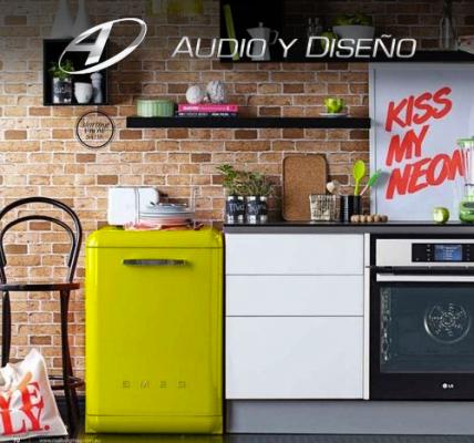 Audio y Diseño Escala Carr. a El Salvador - foto 6