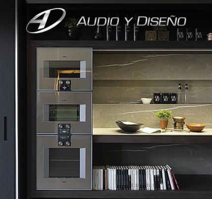 Audio y Diseño Escala Carr. a El Salvador - foto 4