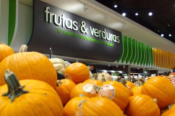 Supermercados La Torre Arrazola - foto 1