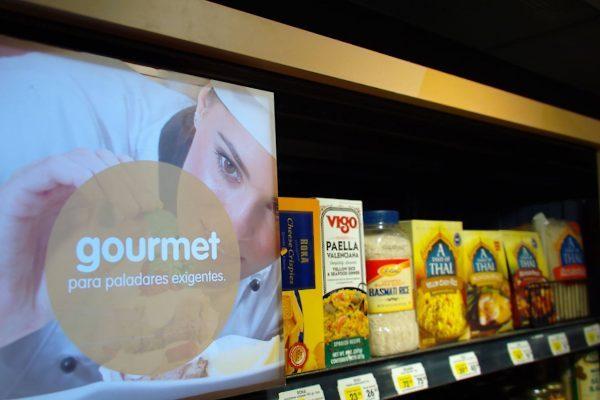 Supermercados La Torre Arrazola - foto 3