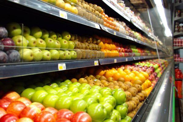 Supermercados La Torre Boca del Monte - foto 5