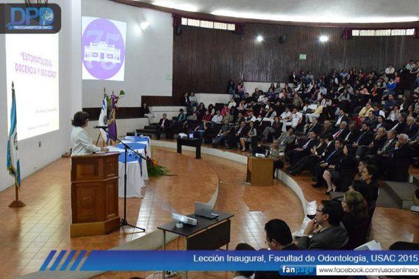 Universidad San Carlos de Guatemala - foto 5