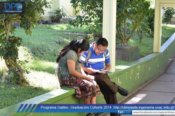 Universidad San Carlos de Guatemala - foto 1