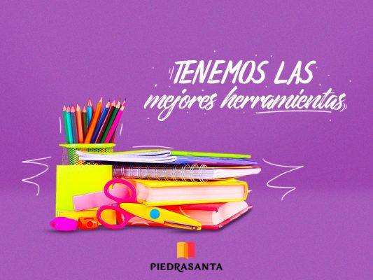 Librerías Piedra Santa Zona 10 - foto 5