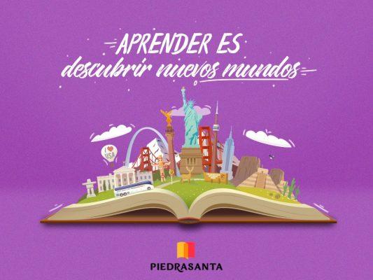 Librerías Piedra Santa Zona 10 - foto 4