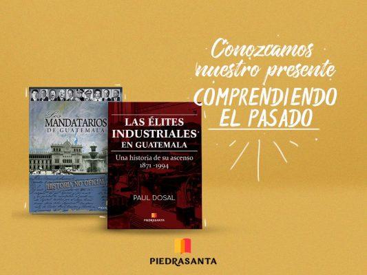 Librería Piedra Santa Zona 1 (11 Calle) - foto 7
