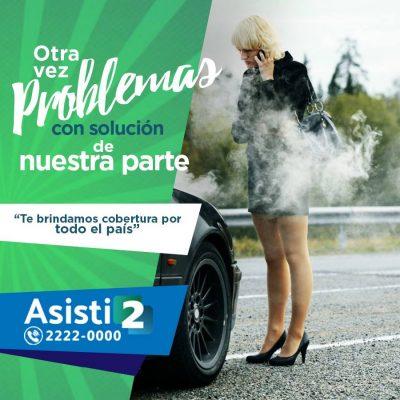 Asisti2 - foto 5
