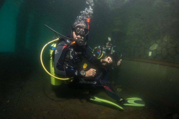 ATI Divers - foto 6