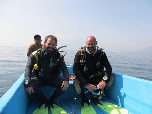 ATI Divers - foto 4