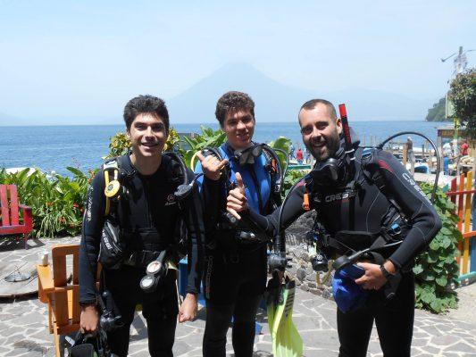 ATI Divers - foto 3
