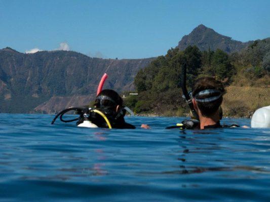 ATI Divers - foto 1