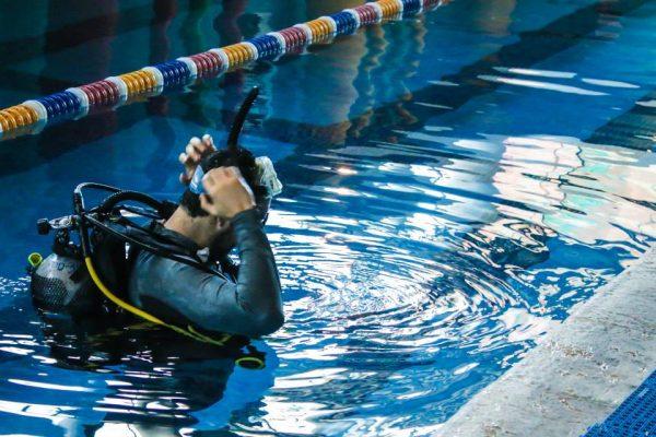 Pana Divers - foto 6