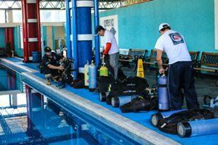 Pana Divers - foto 2