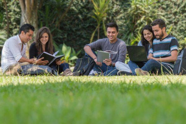 Universidad Mesoamericana - foto 5