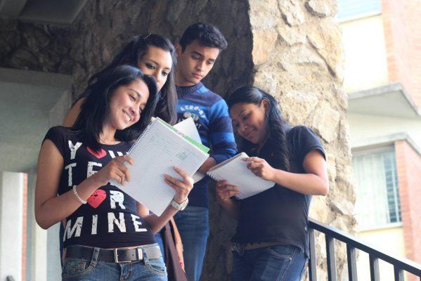 Universidad Mesoamericana - foto 3