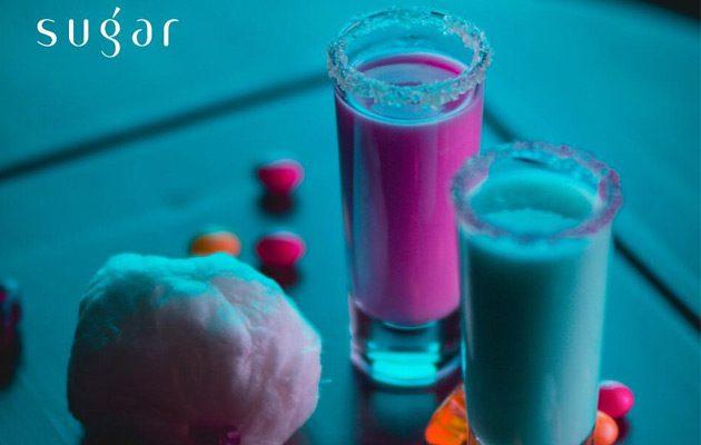 Sugar Bar - foto 4