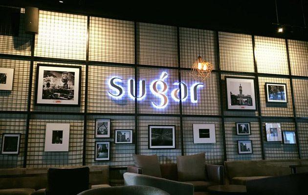 Sugar Bar - foto 1