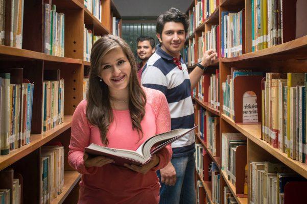 Universidad Mesoamericana - foto 4