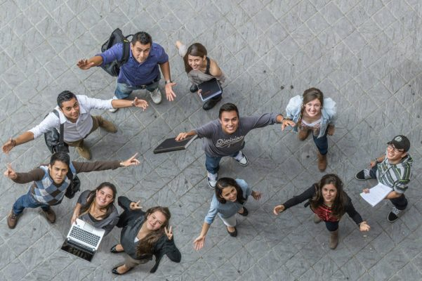 Universidad Mesoamericana - foto 2